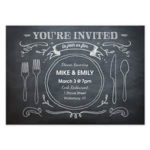 Free welcome dinner invite printables bing images event ideas free welcome dinner invite printables bing images stopboris Image collections