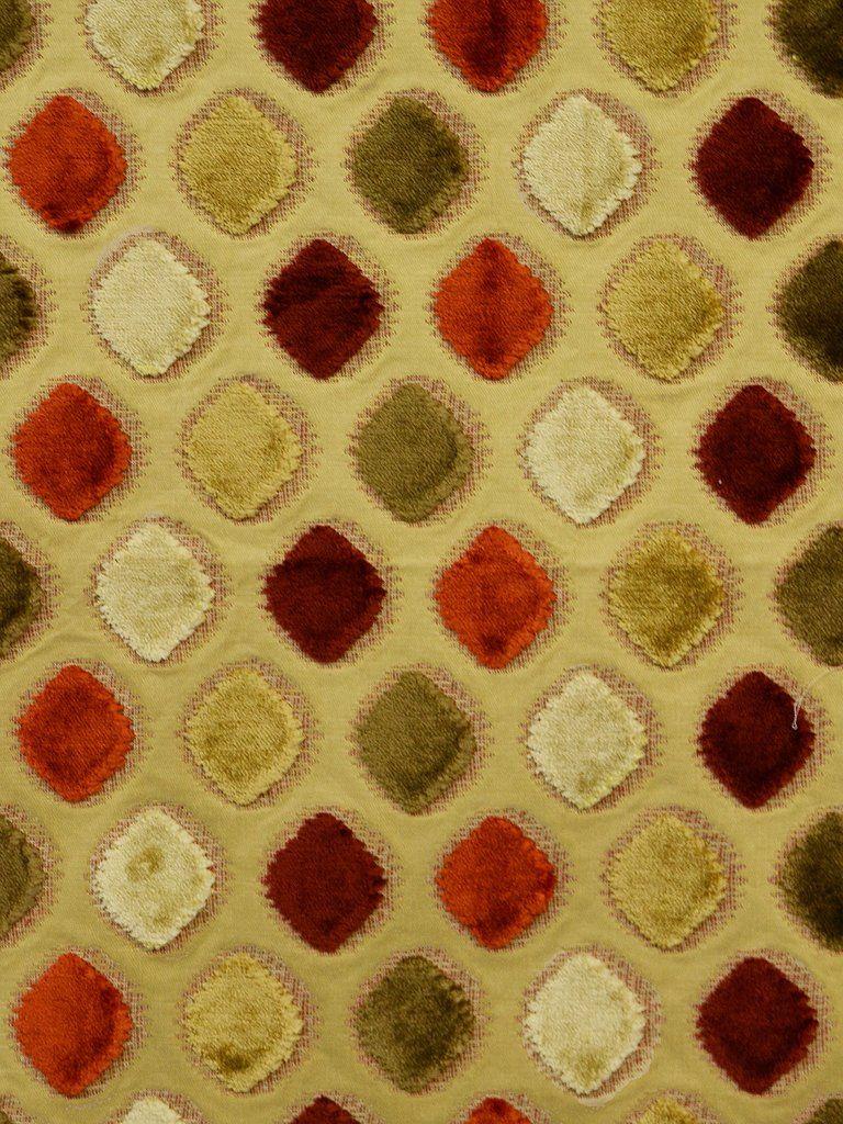 Upos queen vintage in 2020 Vintage, Queen, Fabric