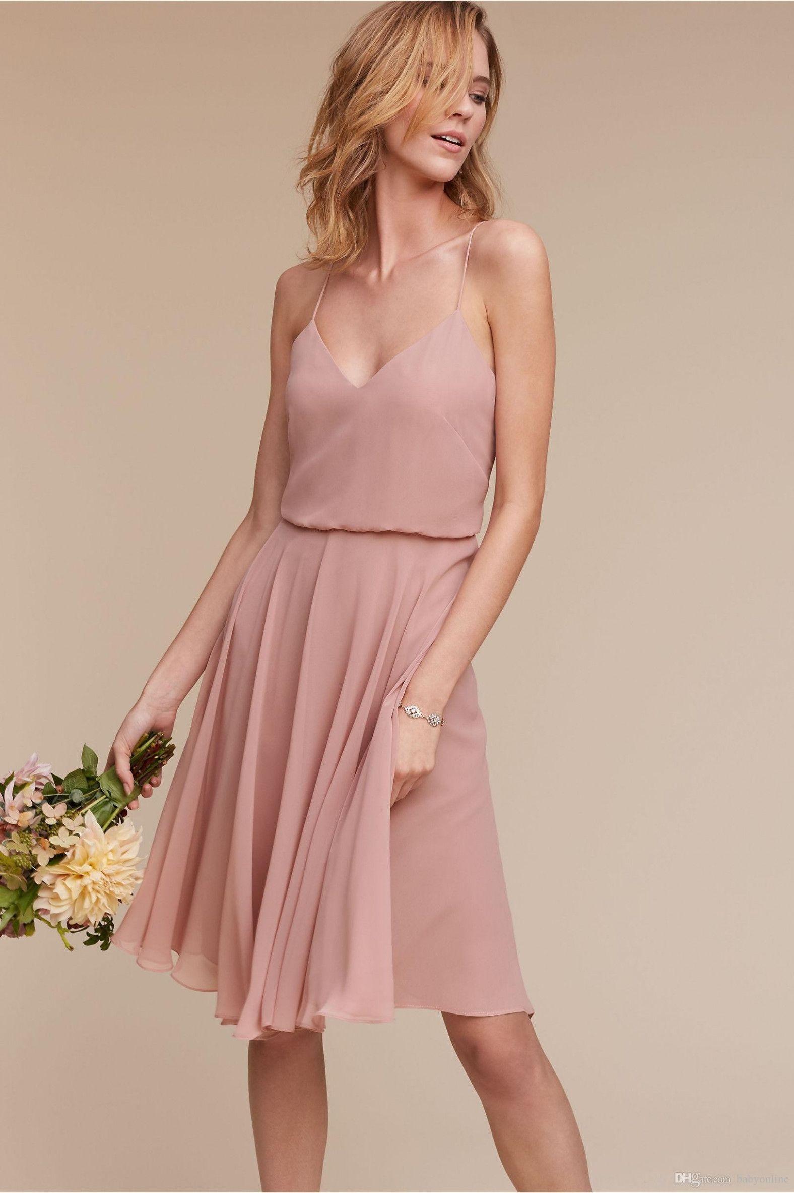 13 billige kleider für hochzeit | festliche kleider