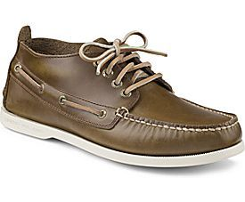 authentic original cyclone chukka boot earth  mens boots
