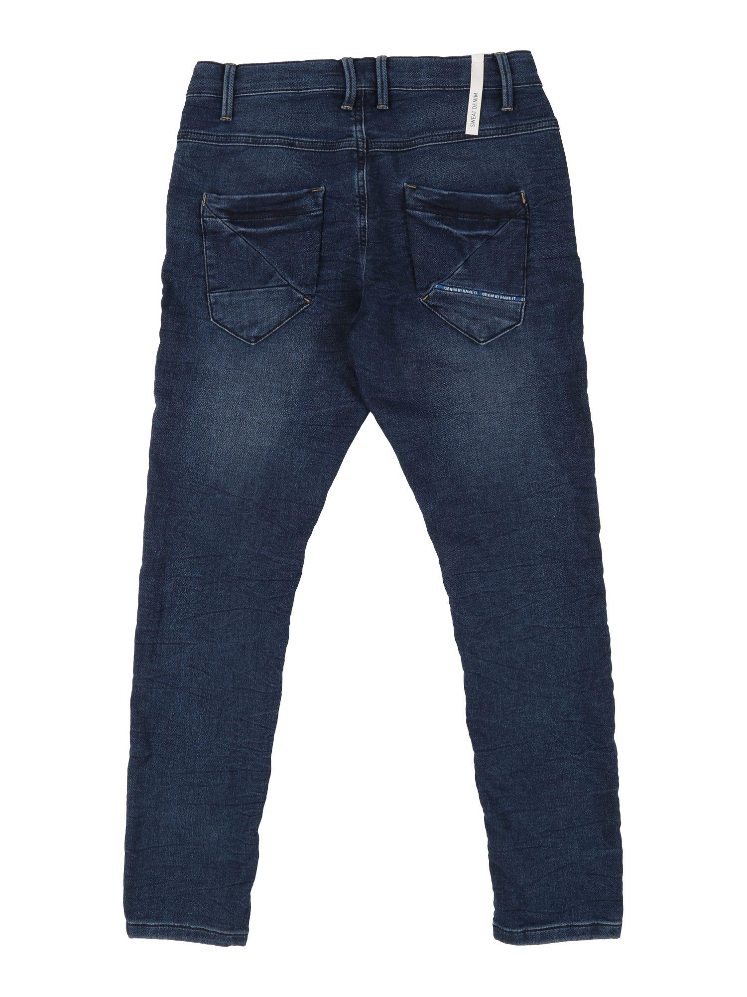 Name It Stretchjeans Nkmbabu Jungen Blue Denim Grosse 152 Jeans Denim Jeans Und Umstandsmode