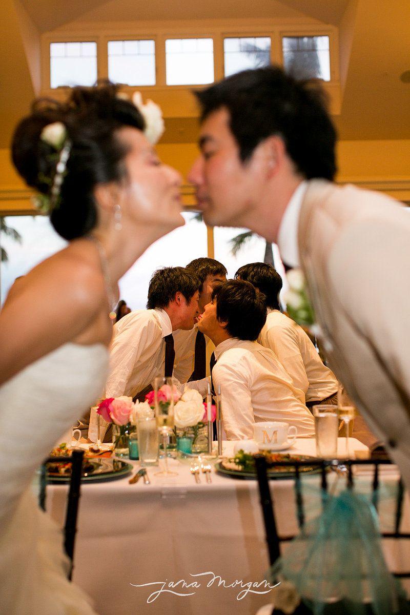 Sandra Author At A Maui Wedding Day Www Amauiweddingday 808 280 0611 Weddingplans