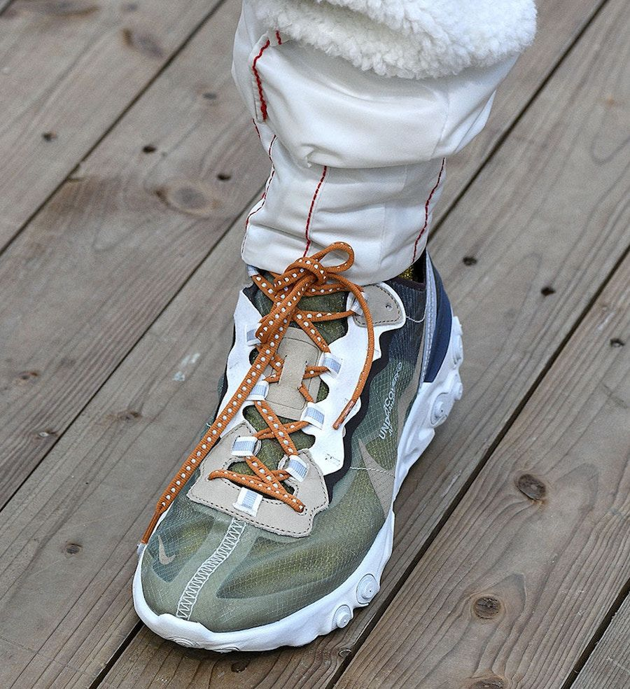 cb68dc04a4012 UNDERCOVER x Nike React Element 87
