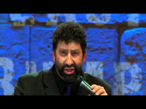 The Shofar Mystery Musica Judias Hebreos