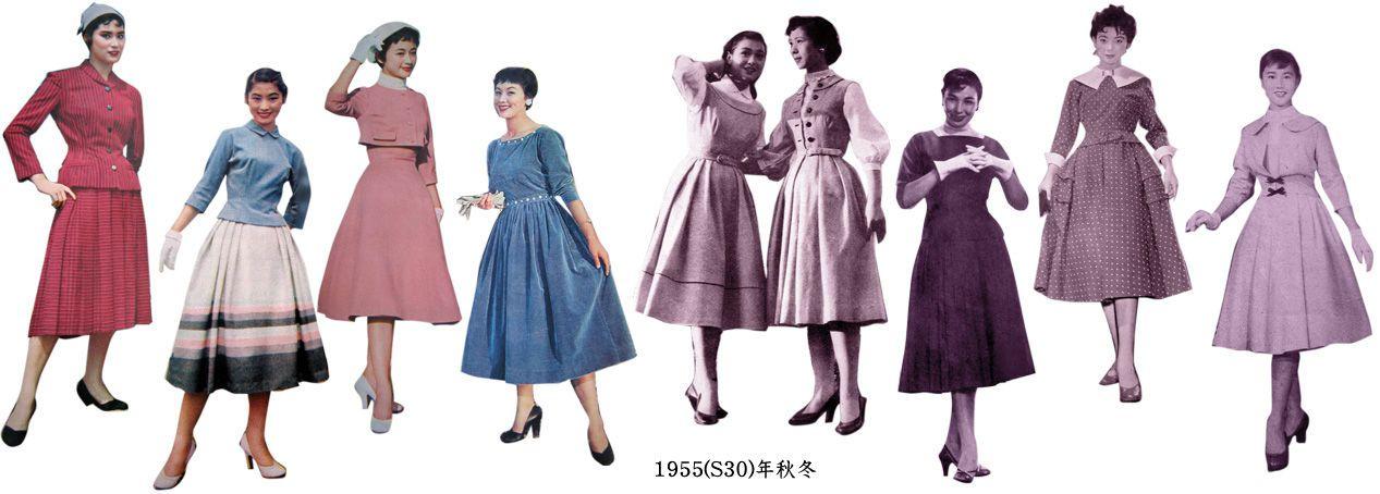 明治時代 洋服 , Google 検索【2019】