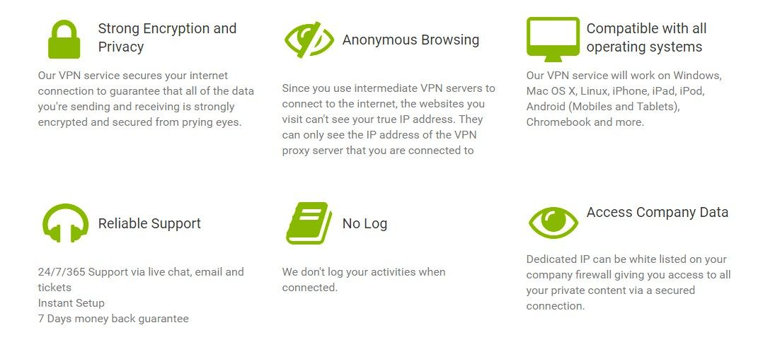 Can T Connect To Pptp Vpn From Android