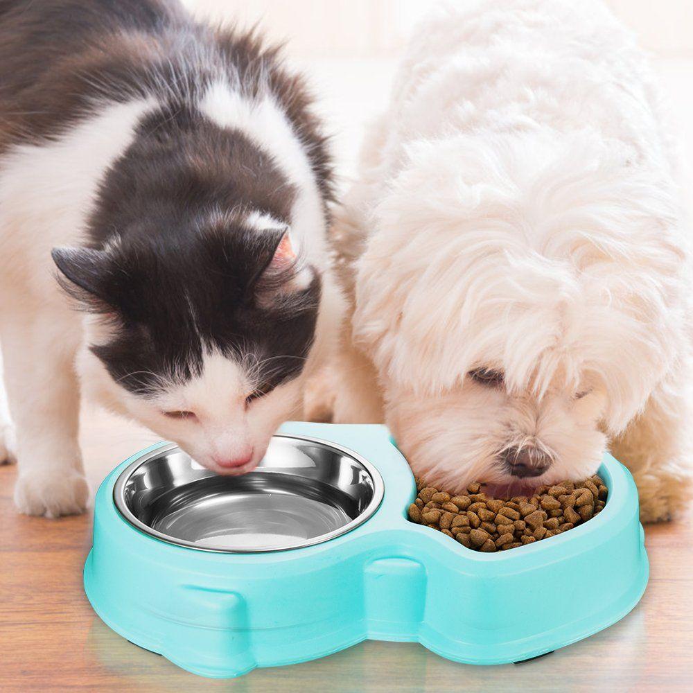 Dog Bowls Slow Feeder Cat Slow Feeder Bowl Slow Feeder Water Bowl