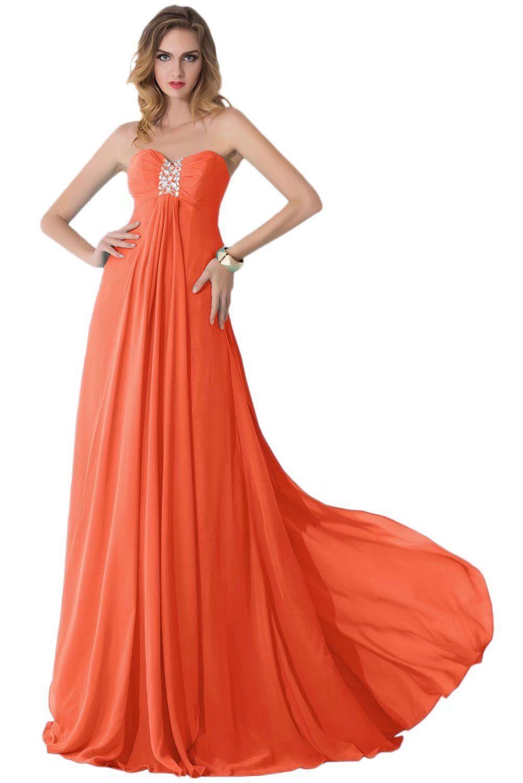 Dingzan empire maternity bridesmaid dresses maxi summer pageant