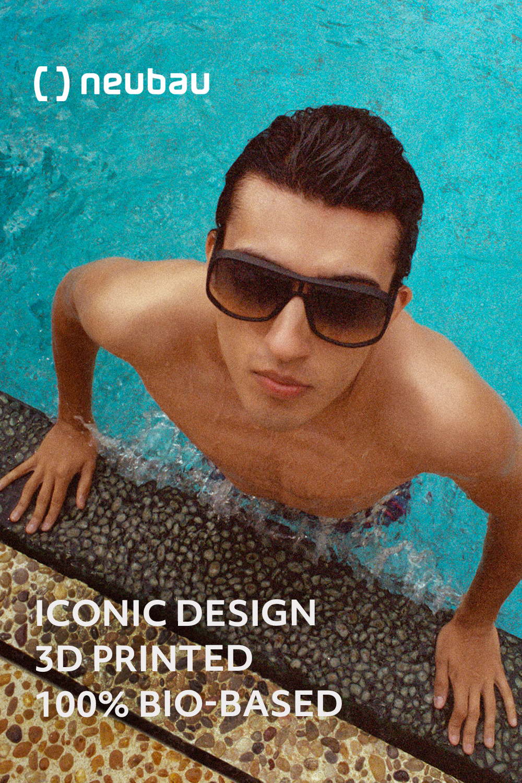 , Meet Alain – Côte du Soleil Special Edition, Travel Couple, Travel Couple