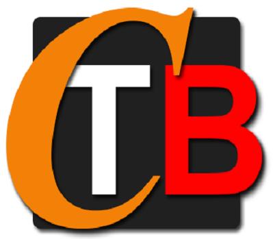 Traiborg - Magazine View - MI REVISTA-MAGAZINE: Ejemplo - Example