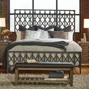 Shop All Beds on Hayneedle - All Beds For Sale