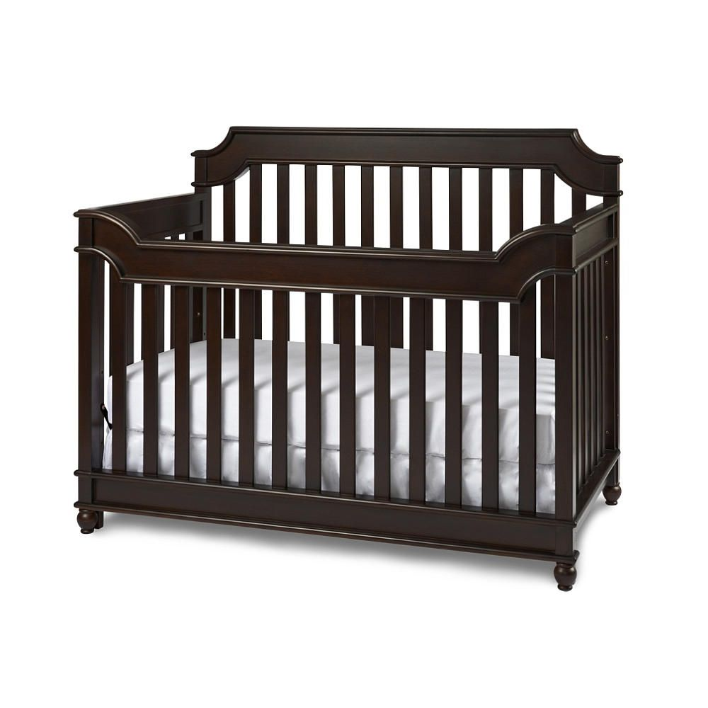 Babies R Us Newcastle Convertible Crib Espresso Babies R Us Babies R Us Baby Boy Rooms Babies R Us Convertible Crib Espresso