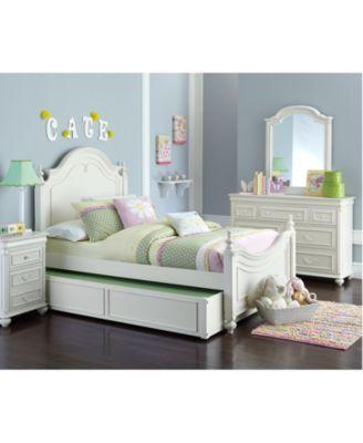 Adley Kid\u0027s Bedroom Furniture Sets  Pieces Buglet Pinterest