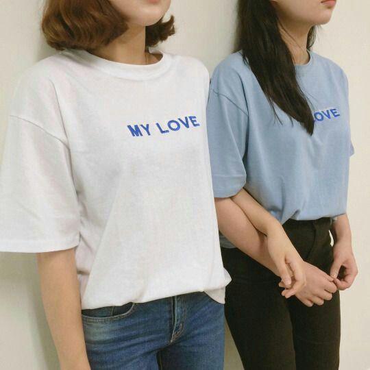 Cute Asian Shirts