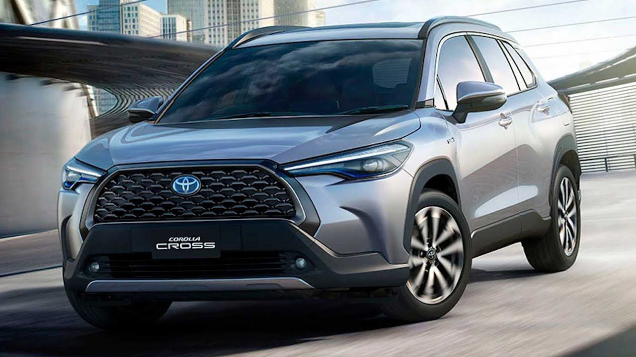 Kelebihan Harga Toyota Altis Review