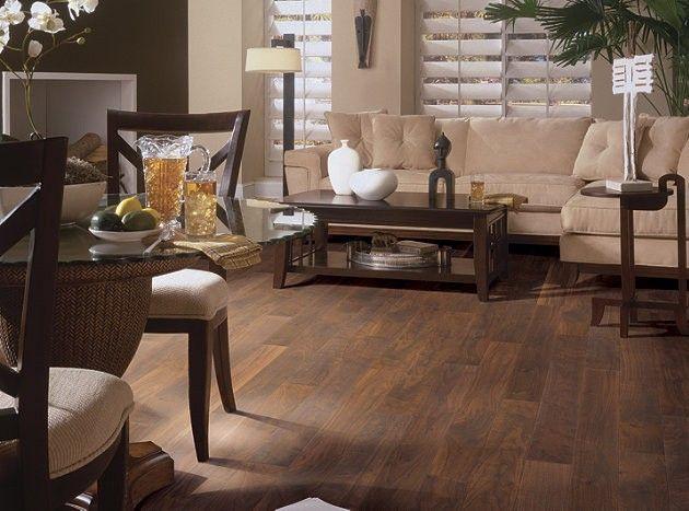 Shaw Laminate Flooring shawlaminate naturalsensations13 Flooring Shaw Laminate Flooring Mahogany