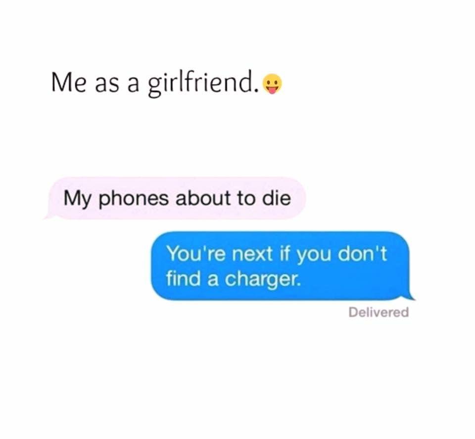 Bella Montreal Funny Texts Jokes Cute Relationship Texts Funny Texts