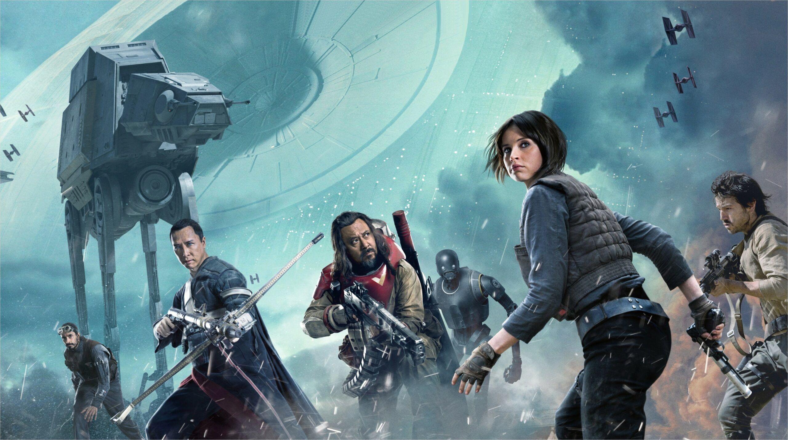 Rogue One Wallpaper 4k In 2020 Star Wars Battlefront War Stories Star Wars