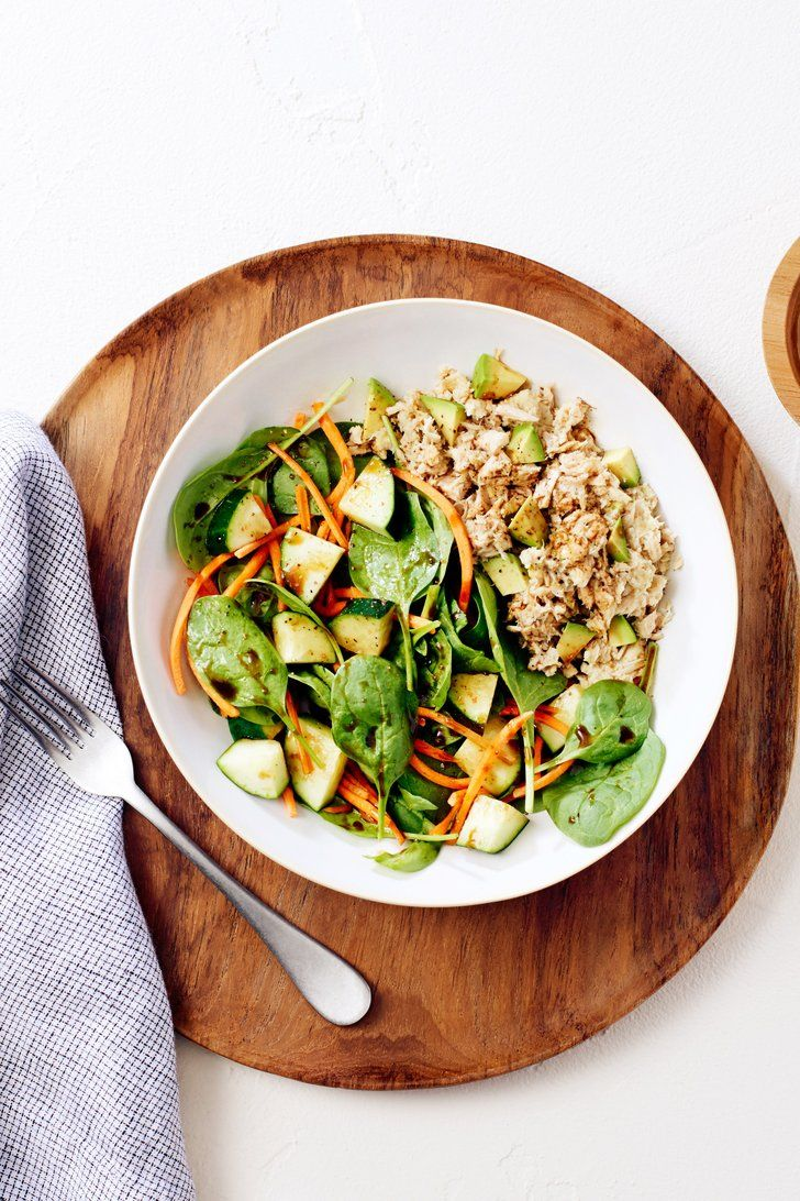 best keto salad dressing to buy