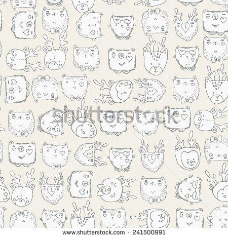 Baby Ilustrações e desenhos Stock | Shutterstock