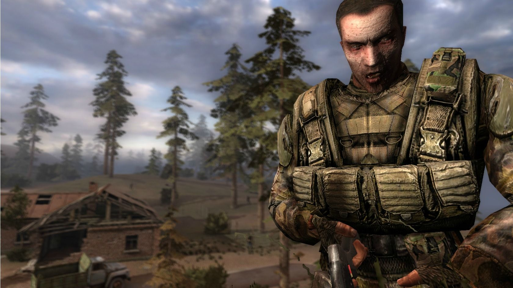 12 best pc zombie shooters of all time best pc games