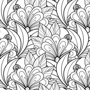 Free Printable Coloring Pages | Printing, Free and Adult coloring