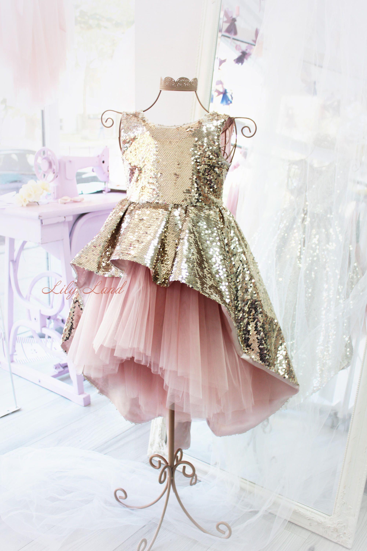 Girl dress with train tutu dress girls tutu dress for baby tutu