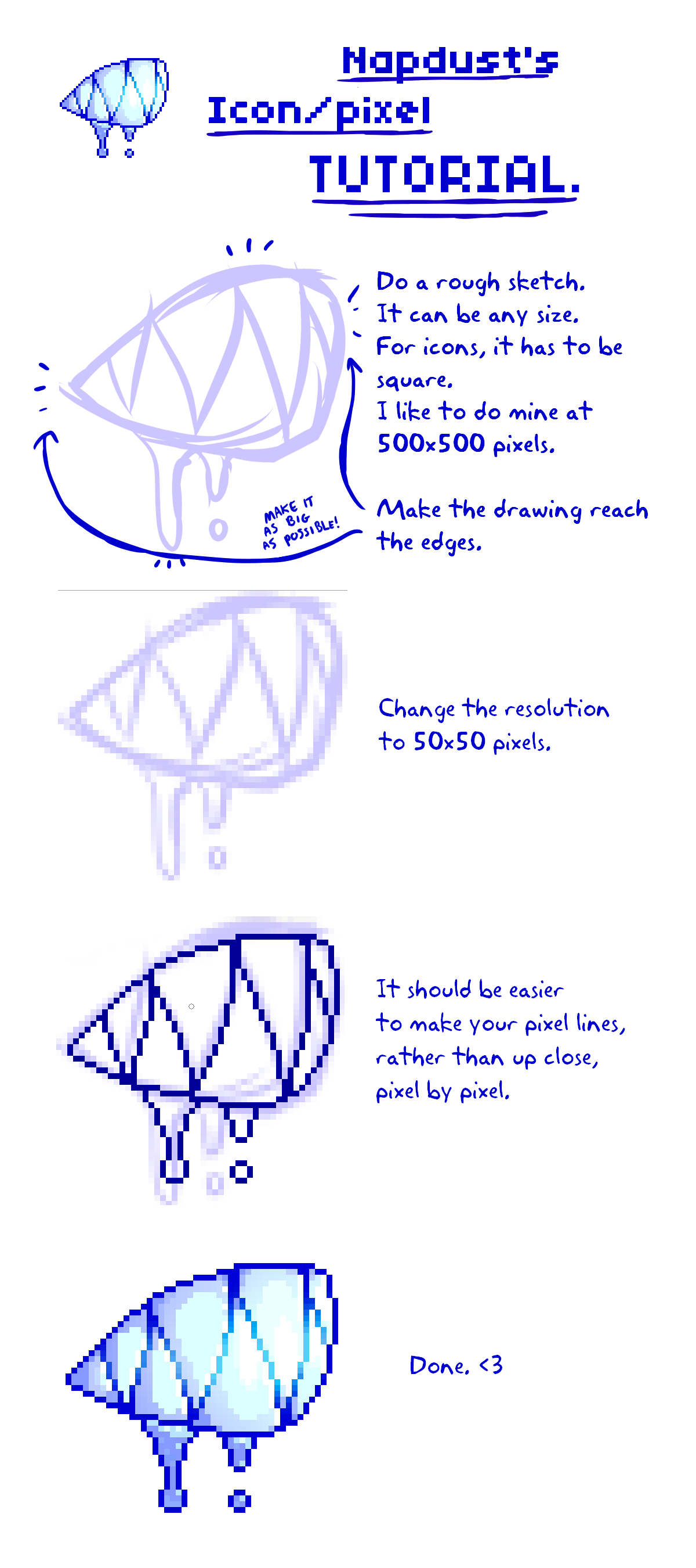 Nappy S Pixel Tutorial Lines By Napdust On Deviantart Pixel Art Tutorial Pixel Art Design Pixel Art Characters