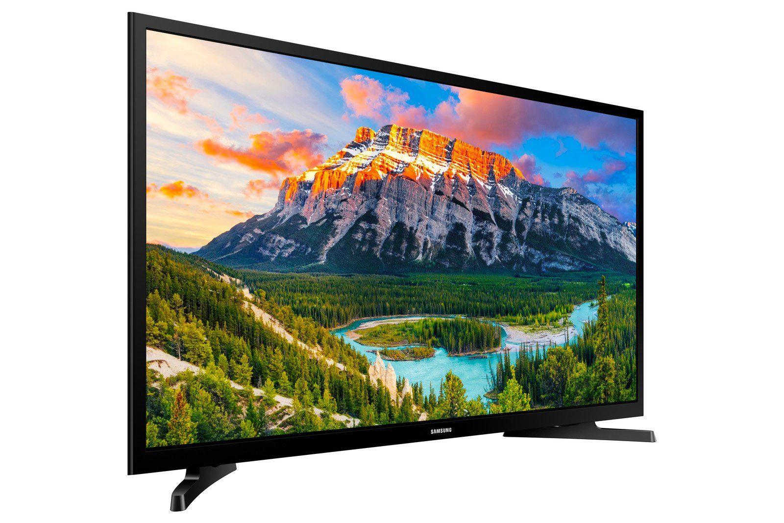 Samsung N5300 32 Inch Full Hd Smart Tv Smart Tv Led Tv Samsung Smart Tv Samsung 32 class led n5300 series 1080p
