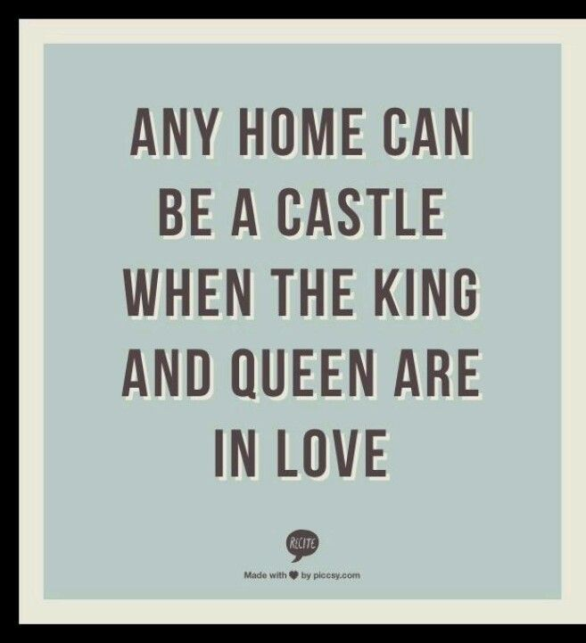 Cute Romantic Quote To Go With Husband/wife Pictures! Www