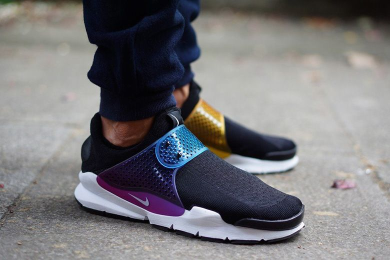 Nikelab Sock Dart Be True Nike Sock Dart Sock Dart Nike