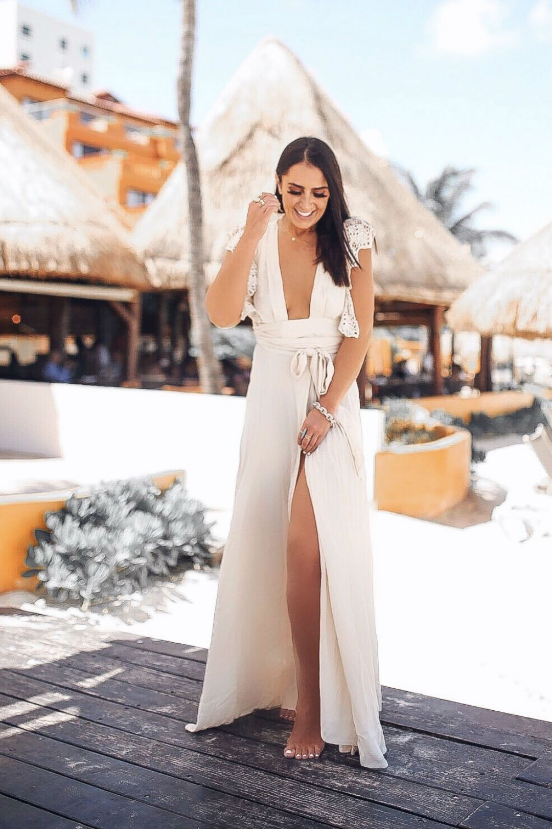 Guest of wedding dresses summer  Instagram Maxi Dress RoundUp  Dress to Impress My dream closet