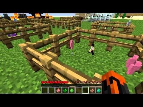 b1058e29aa3921188e5aa0c73f7e253b - How To Get The Clay Soldiers Mod In Minecraft