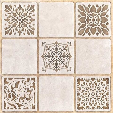 120 beautiful tiles ideas tiles tile