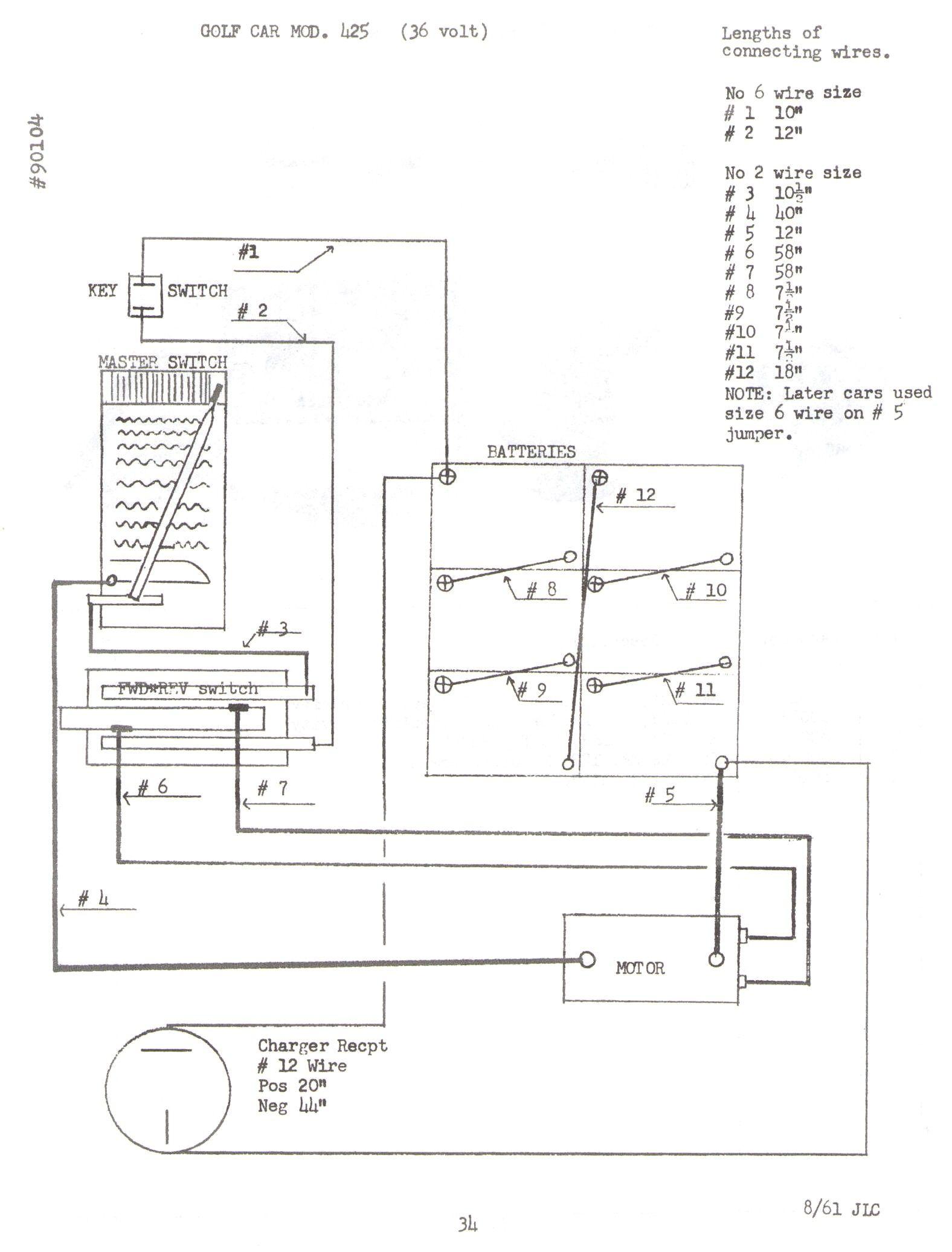 Westinghouse Desk Fan Wiring Diagram Wiring Diagram H5 In 2020 Ceiling Fan Wiring Westinghouse Latest Cars