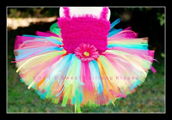 Love this TUTU for the Candyland Party! http://media-cache3.pinterest.com/upload/155585362096904726_woEnRfXG_f.jpg thequeencrystal candyland party ideas