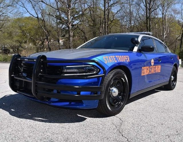 b105ba56eda12b99ece14a24139ee2c8 - Application For Georgia State Patrol