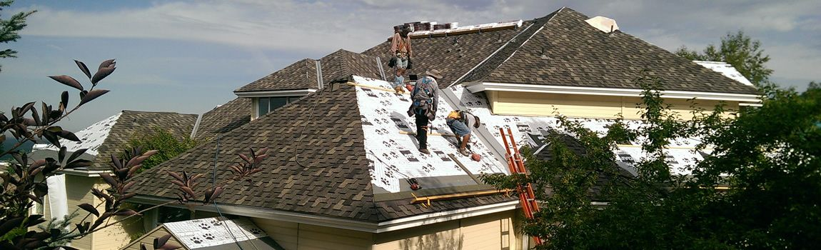 Global Roofing And Restoration Is Proud To Provide Quality Home Roofing Contractor In Atlanta Ga You Can Trust T Roofing Contractors Roofing Roofing Companies