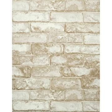 Peel And Stick Faux Brick Backsplash Google Search Our Happy
