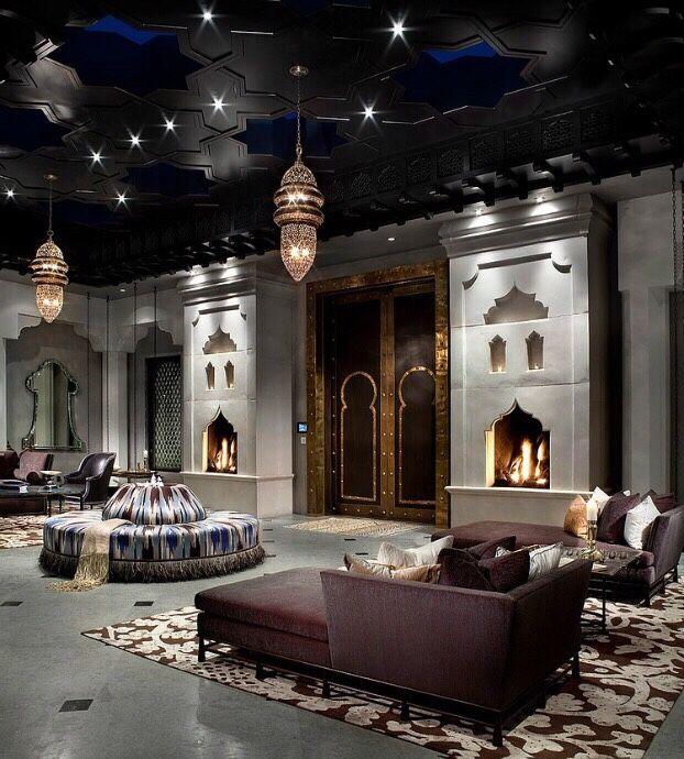 dubai | Tumblr | luxury... dreams... | Pinterest | Luxury, Cafes ...