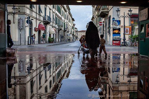 Benvenuti a Prato 6082   Flickr: partage de photos!