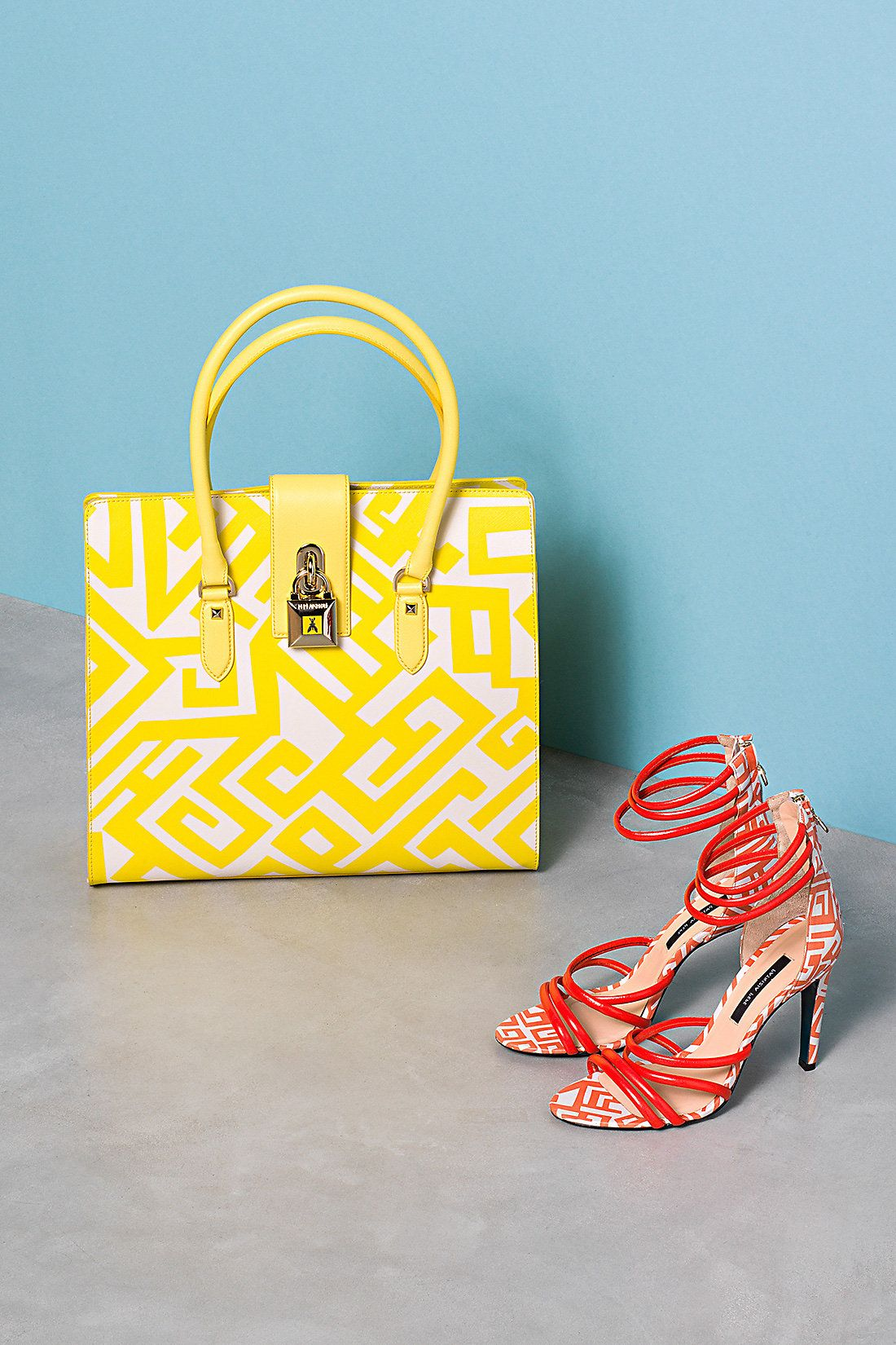 new style a21d1 1242a Pin su Italian bags and shoes