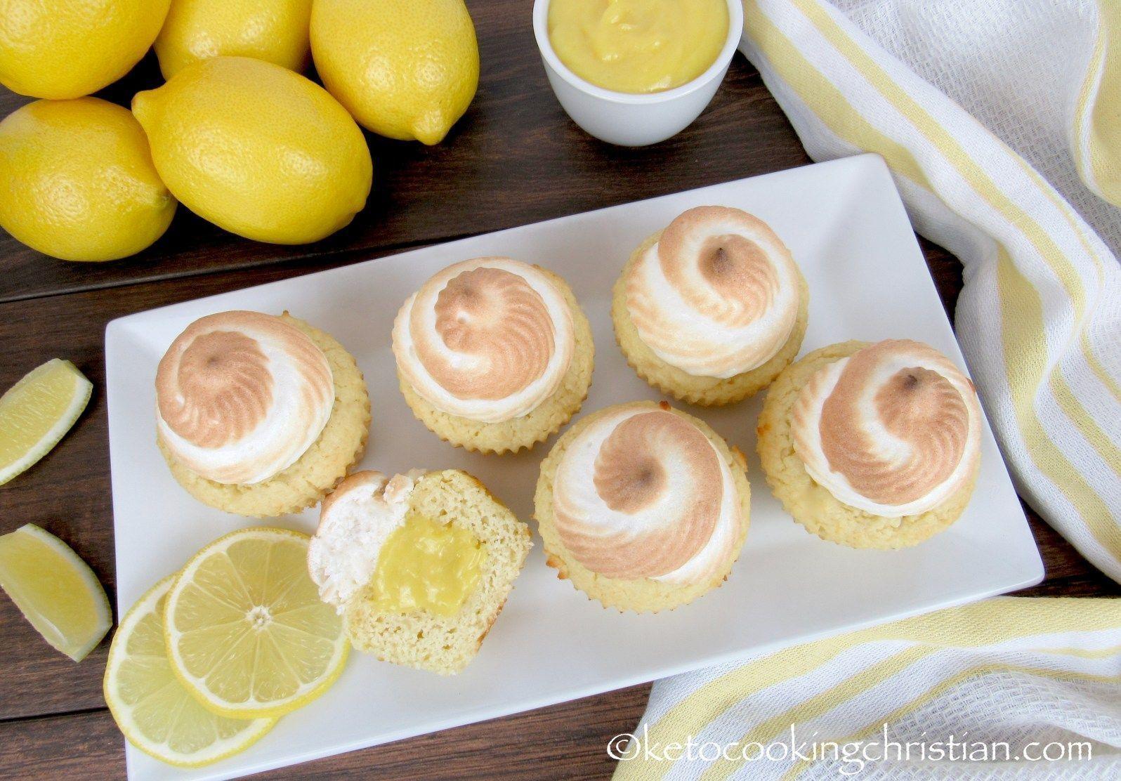 Lemon Meringue Cupcakes - Keto, Low Carb & Gluten Free #apfelcupcakes Lemon Meringue Cupcakes - Keto, Low Carb & Gluten Free #lemonmeringuecupcakes Lemon Meringue Cupcakes - Keto, Low Carb & Gluten Free #apfelcupcakes Lemon Meringue Cupcakes - Keto, Low Carb & Gluten Free #lemonmeringuecupcakes Lemon Meringue Cupcakes - Keto, Low Carb & Gluten Free #apfelcupcakes Lemon Meringue Cupcakes - Keto, Low Carb & Gluten Free #lemonmeringuecupcakes Lemon Meringue Cupcakes - Keto, Low Carb & Gluten Free # #lemonmeringuecupcakes
