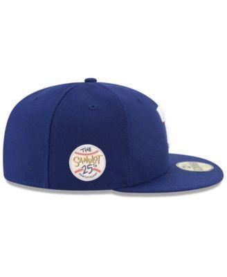 new style da5b5 28519 ... discount code for new era texas rangers sandlot patch 59fifty fitted  cap men sports fan shop
