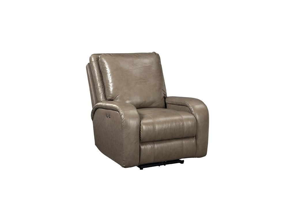 Miraculous Craftmaster Living Room Power Recliner L356415 Craftmaster Alphanode Cool Chair Designs And Ideas Alphanodeonline