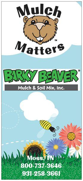 Barky Beaver Mulch and Soil Mix, Inc. - Google+