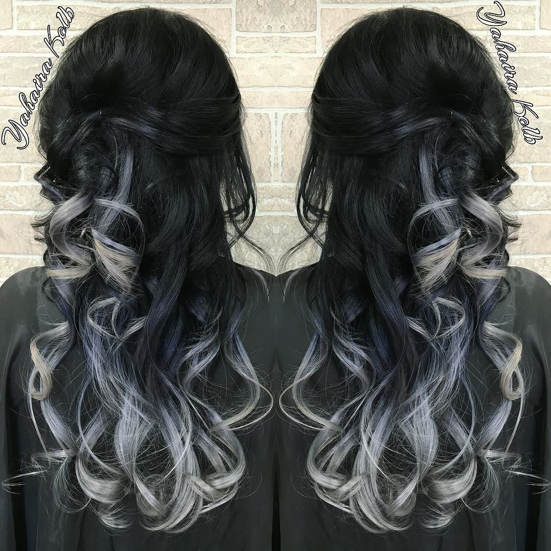 """Yahaira Kolb Hair Extensions on Instagram """"Work by"""