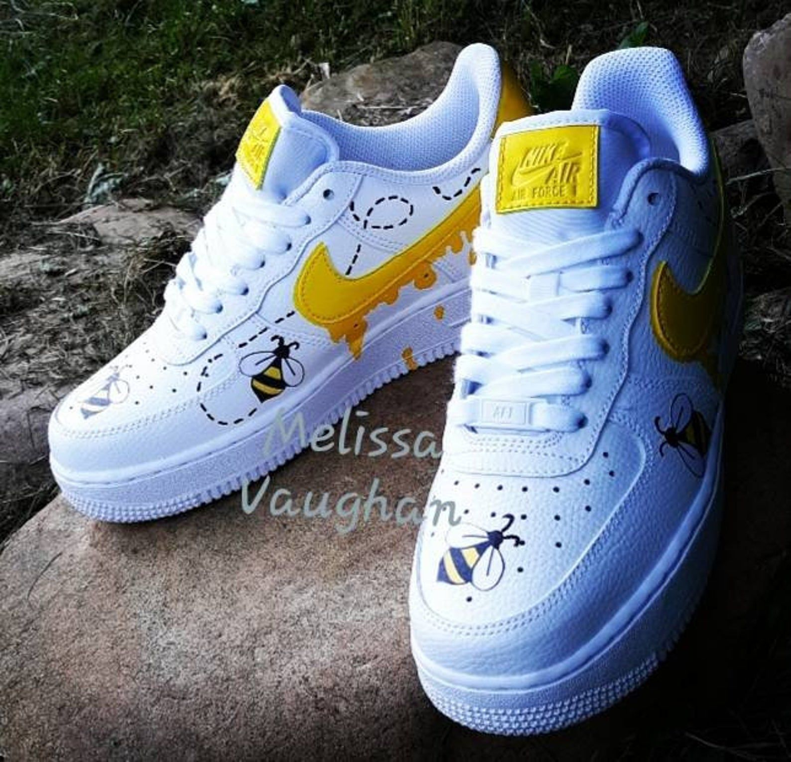 air force 1 homme personnalise