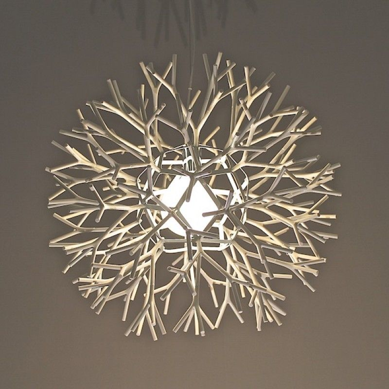 Coral pendant lagranja group replica lighting pinterest lights coral pendant lagranja group replica mozeypictures Image collections