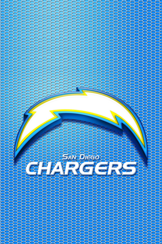 San diego chargers logo 2 android wallpaper hd chargers san diego chargers logo 2 android wallpaper hd voltagebd Choice Image